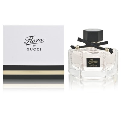Gucci Flora by Gucci Eau De Toilette, 50 ml