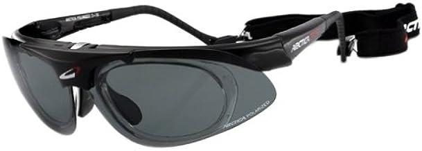 ARCTICA S 195F Fahrradbrillen Sportbrillen Linsen Photochromatische Sonnenbrille