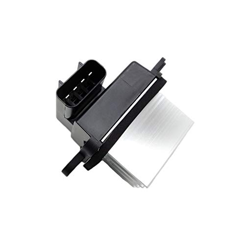 Ocamo Integrated Door Lock Actuator for BMW 937-819 OE 51227229460