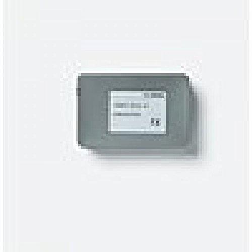Siedle & Söhne distributore VMO 602-4 quaie/filtro 4015739169900