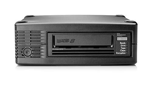 Hewlett Packard Enterprise BC023...