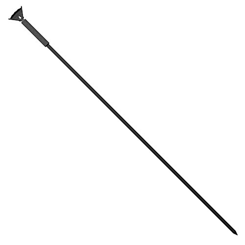 YakAttack ParkNPole 6' Stakeout Pole