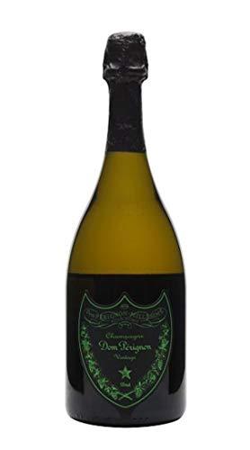 Dom Perignon - Champagne Luminous Vintage 1,5 lt. MAGNUM