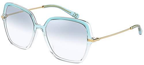 GAFAS DE SOL Dolce Gabbana DG6157 330579
