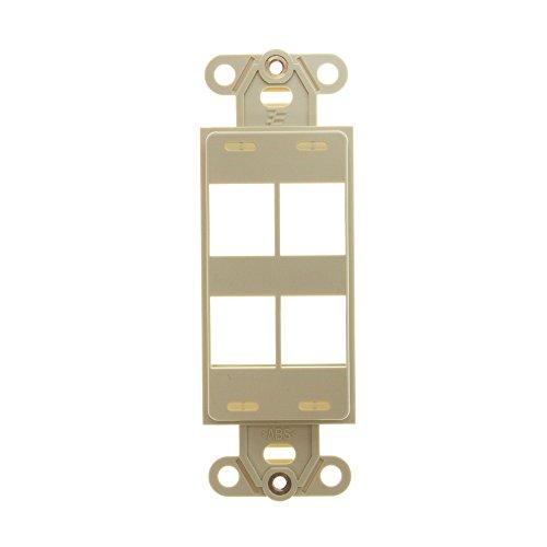 Functy Conductor de CA 220V a 12V 20-50W l/Ã/¡mpara hal/Ã/³gena Transformador electr/Ã/³nico LED