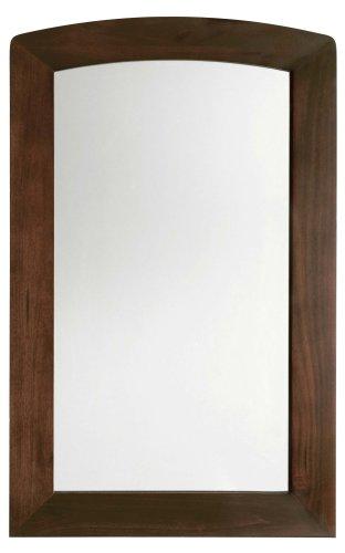 American Standard 9630.101.316 Jefferson Mirror, Autumn Cherry