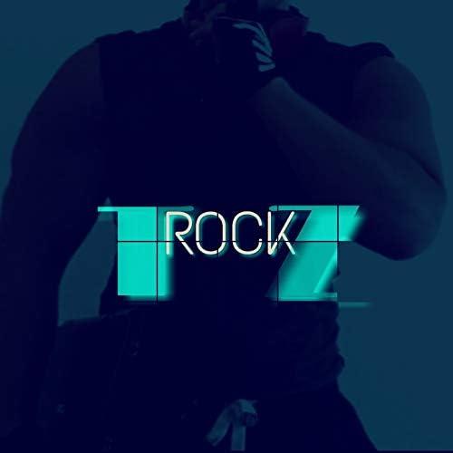 T.Rockz