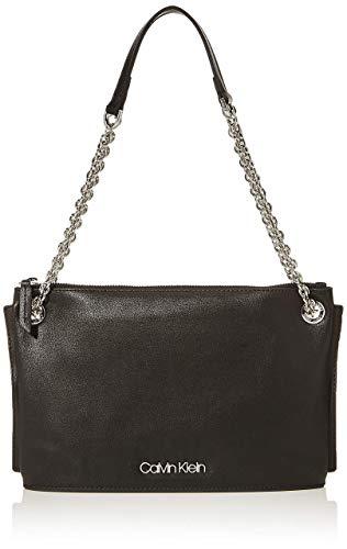 Calvin Klein Chained Conv Shoulderbag
