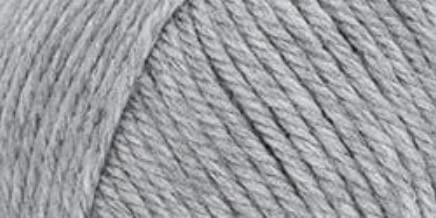 Red Heart Bulk Buy Soft Yarn (3-Pack) Light Grey Heather E728-9440