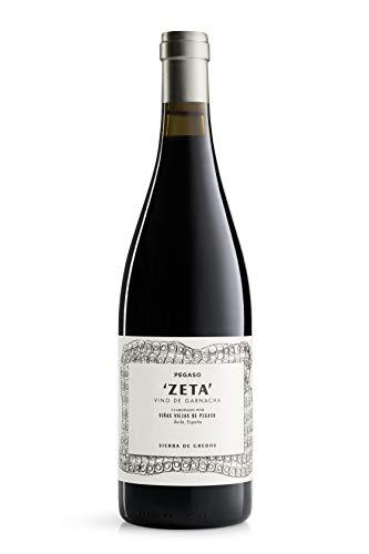 Pegaso Viñas Viejas Zeta - 750 ml