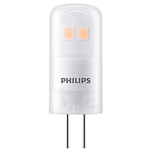Philips CorePro LED G4 1W (10W) 12V 827 2700K