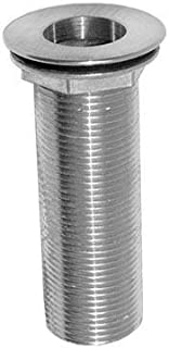 CHG (Component Hardware Group) E16-4020-LW Sink Drain 1