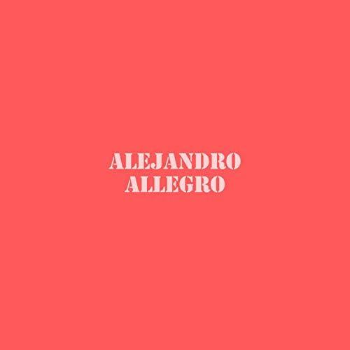 Alejandro Allegro