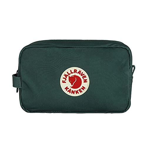 Fjallraven 25862 Kånken Gear Bag Gym Bag unisex-adult Arctic Green One Size
