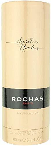 Rochas Damenparfüm Secret De Rochas, 100 ml