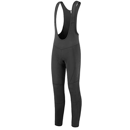 Best 4xl mens outdoor recreation tights and leggings review 2021 - Top Pick