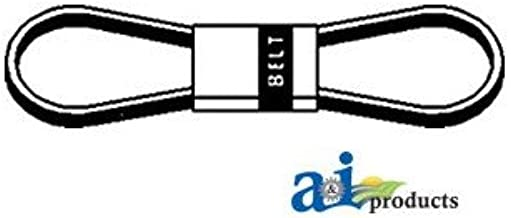 A and I, 700705773 Belt, Sickle Drive, for Case-IH Mower Conditioner, Hesston Mower Conditioner