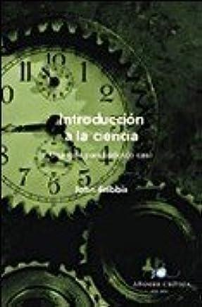 El Reloj de La Edad (Spanish Edition): John J. Medina: 9788474238297: Amazon.com: Books
