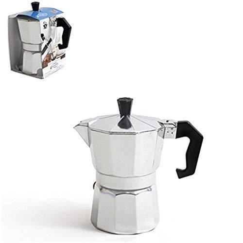 San Ignacio - Machine à café 3 Tasse Classic