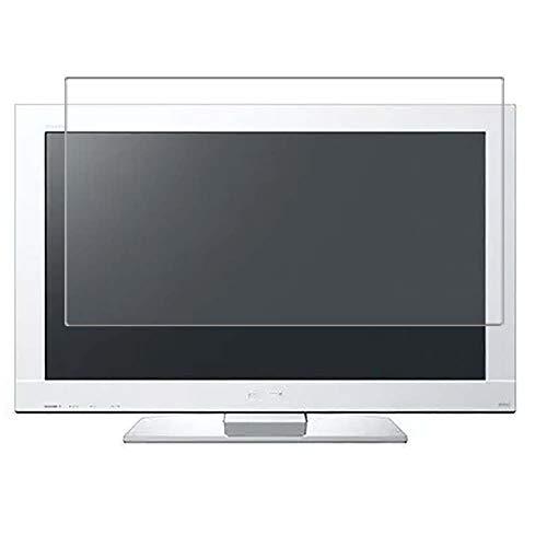 Vaxson TPU Pellicola Privacy, compatibile con Sony KDL-22BX30H TV 22', Screen Protector Film Filtro Privacy [ Non Vetro Temperato ]
