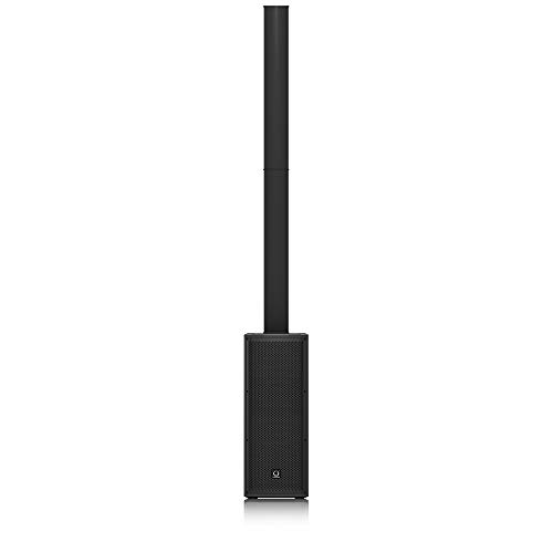 Turbosound iP1000inspirieren Powered Spalte Lautsprecher