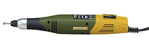 Proxxon Bohr- und Fräsgerät MICROMOT 60, 28500