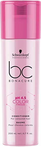 Schwarzkopf Conditioner