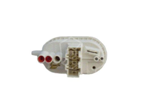 Meiko Niveauschalter für Spülmaschine 90/25 5-24VDC