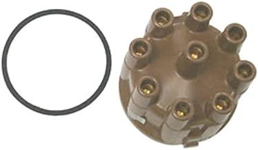 Sierra International 18-5369 Marine Distributor Cap with Gasket