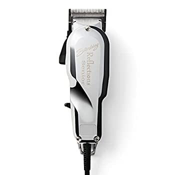 Best wahl senior reflections Reviews