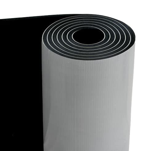 Nouveau : Armacell OneFlex 25 mm Isolant thermique auto-adhésif 4 m²/carton