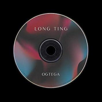 Long ting