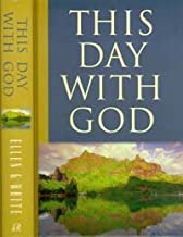 this day with god by ellen white