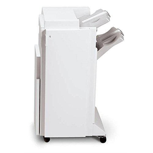 Genuine Xerox 3500 Sheet Stacker, Supports Sizes Up To A3 (11X17), RoHS for Phaser 5550, 097S03719