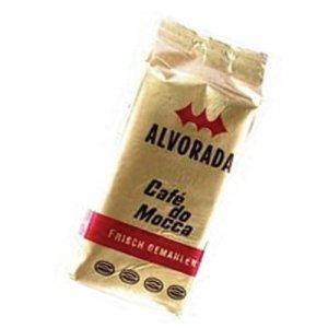 Alvorada - Cafe do Mocca - gemahlen - 1 kg