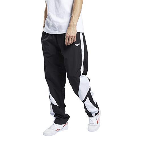 Reebok Pantalon Classics Twin Vector
