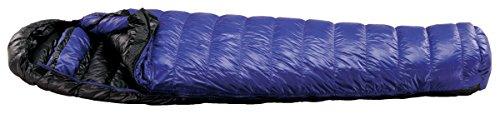 寝袋おすすめ10選|コンパクトタイプや日本製が人気のサムネイル画像