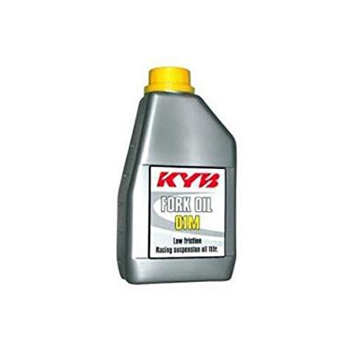 Lubrifiant et entretien KYB Kayaba moto motocycle Neuf