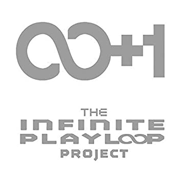 Infinite Playloop