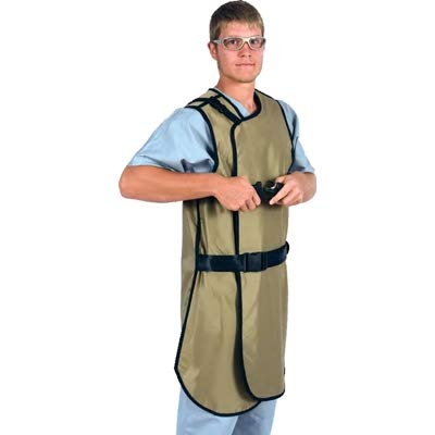 Wrap Max 46% OFF OFFicial store Around Shoulder Drop-Off X-Ray Men - Apron Closure Buckle