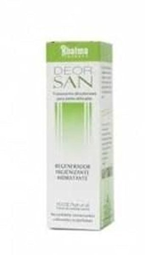 DEORSAN ROLL-ON 75 ml