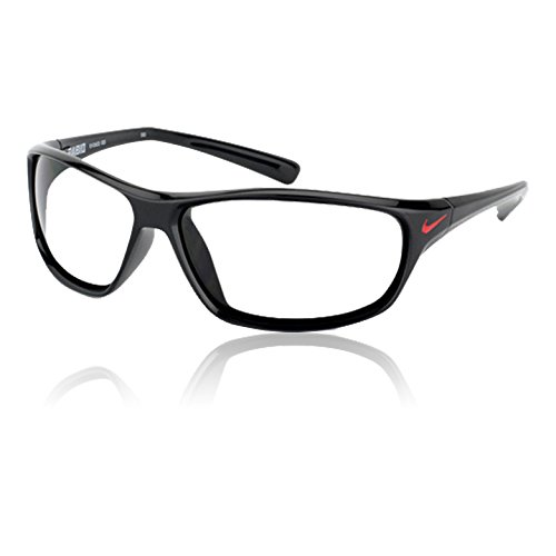 Nike Rabid Radiation Glasses - Leaded Protective Eyewear