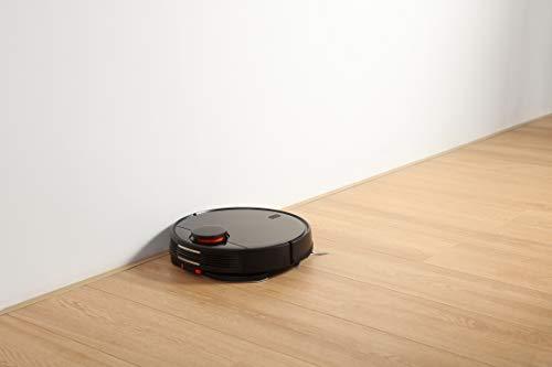 Xiaomi Mi Robot Vacuum Mop Pro XM200023 - 11