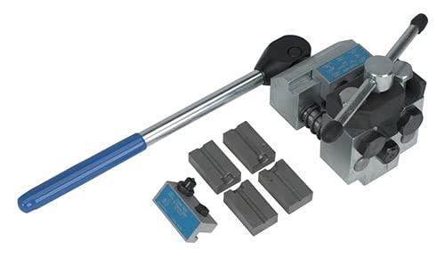 Bördelwerkzeug für Bremsleitungen