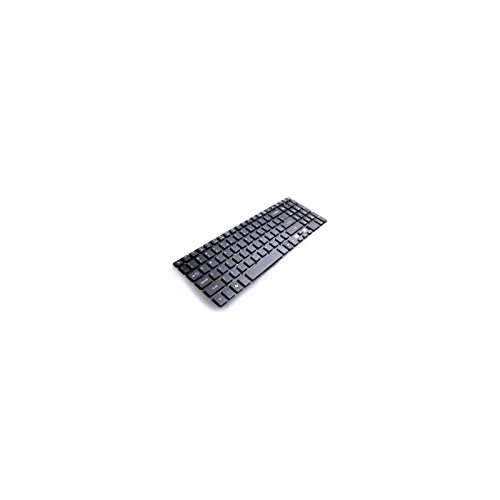 Acer Keyboard (French) Win8, 60.MG8N5.009 (Win8)