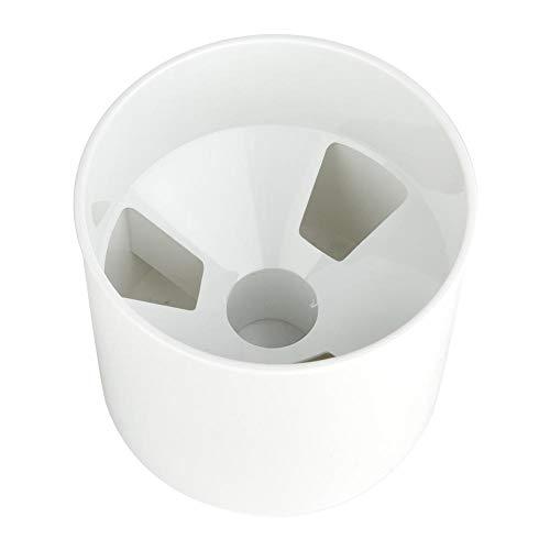 Yosoo Health Gear Copa de Hoyo de Golf, Copa de Plástico