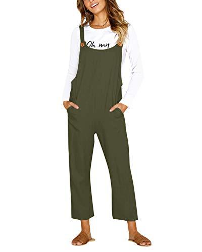pantalones Retro