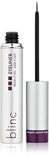 blinc Semi-Permanent Liquid Eyeliner