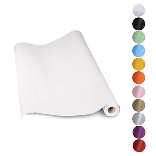 Deckenleuchte -  KINLO Aufkleber