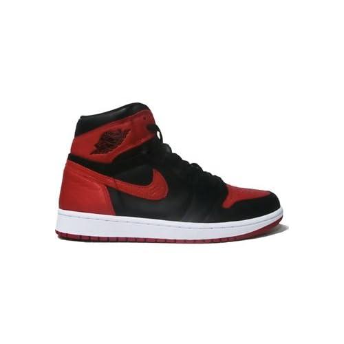 separation shoes a9eea be014 Air Jordan 1 Retro High OG